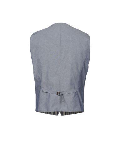 kjøpe billig 100% Abcm2 Dress Vest ost utgivelsesdatoer sneakernews online fuvEaFYF