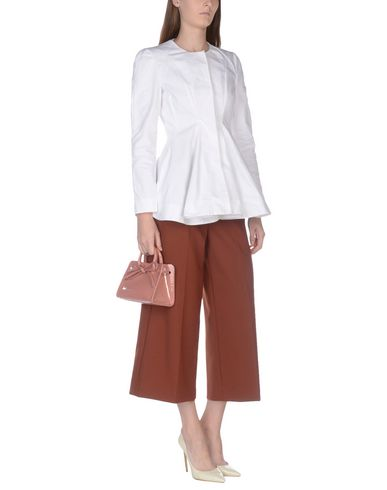 Marni Americana salg limited edition billig salg 2014 stor rabatt online klaring forsyning gWlyA1hap