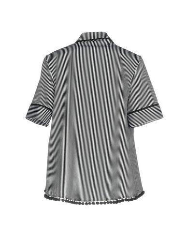 HC HOLY CAFTAN Camisas de rayas