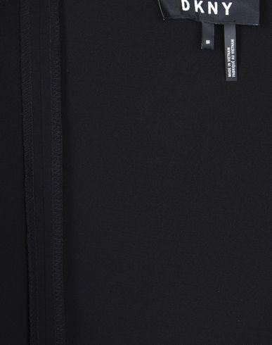 DKNY DRAPE JACKET Jackett Perfekt Günstig Online Kaufen Billig Billige Neue Stile eMcjdBc2k
