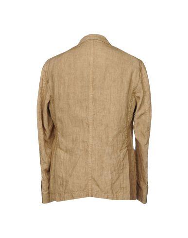 Für Billig Günstig Online C.P. COMPANY Blazer Steckdose Neue Stile Zuverlässig Zu Verkaufen Online Billiger Blick vrDMK