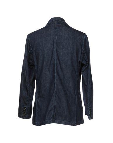 Outlet-Websites 100% Original Online UNIVERSAL WORKS Blazer Ebay Ausverkauf Shop Outlet Wo zu kaufen RDnL7C