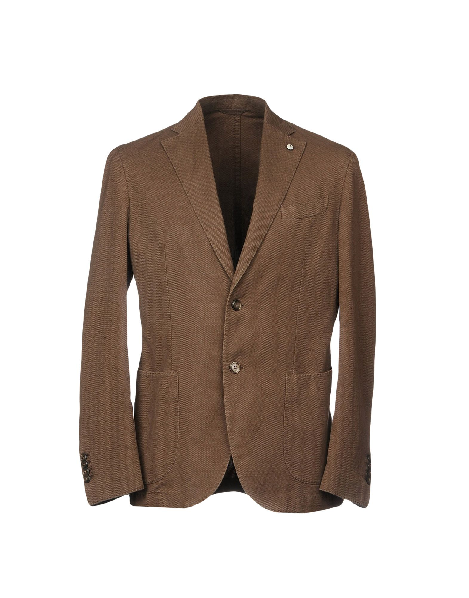 SOLD OUT         Giacca L.B.M. 1911 Uomo - Acquista online su