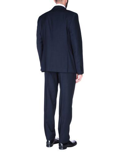 MANUEL RITZ Anzüge Verbilligte Billig Footlocker Spielraum Zuverlässig Zum Verkauf Großhandelspreis Auf Heißen Verkauf n0Bi0p9a0W