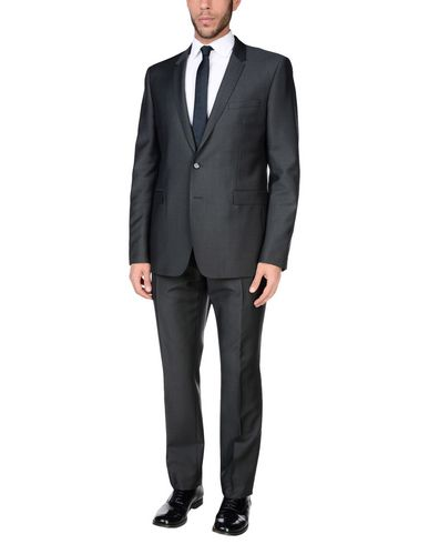 Burberry Suits   Suits And Blazers U by Burberry