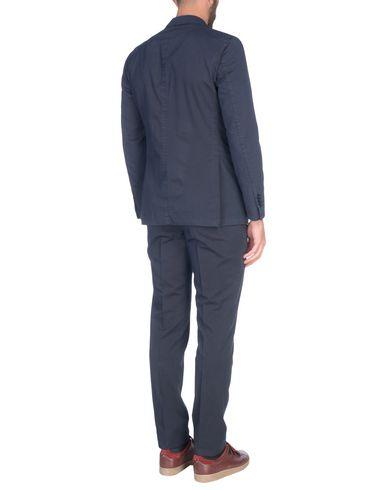 klaring nye ankomst billig salg salg Lardini Kostymer nyte billig online K7yQdjsJ6V