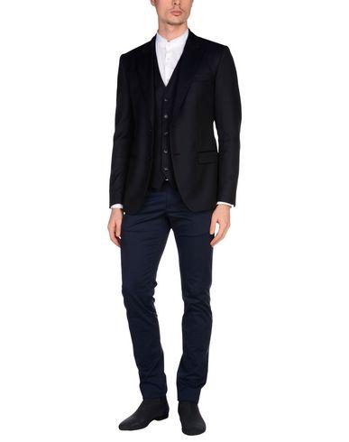 Dolce & Gabbana Americana utløp fasjonable utløp hot salg SH9gF
