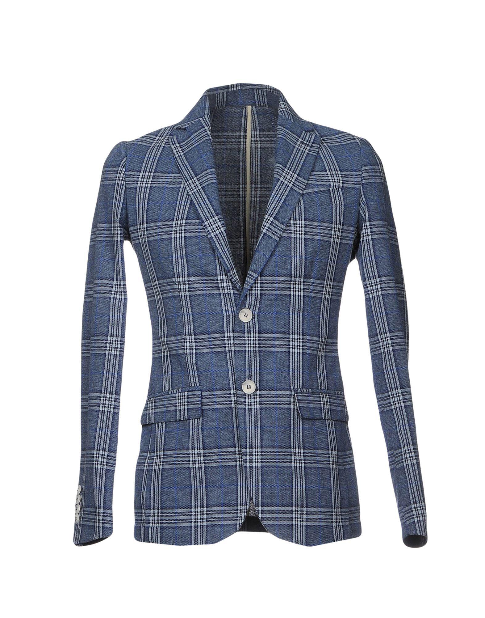 Giacca Enjoy Brand+Jeans Donna - Acquista online su
