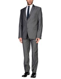 Uomini Italiani Men Spring-Summer and Fall-Winter Collections - Shop ... 60a01c574d0