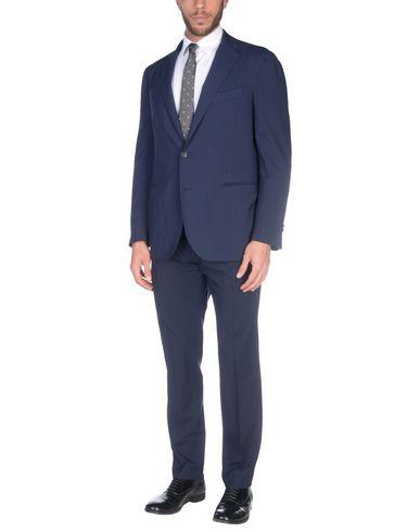 rabatt Lardini Kostymer utløp kjøp 2014 nye online gratis frakt salg kjøpesenter 6G1OZrYggv