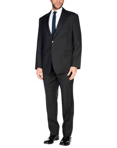 Saint Laurent Suits   Suits And Blazers U by Saint Laurent