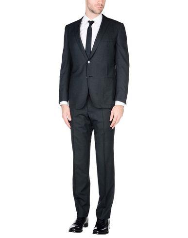 multi farget ekte billig online Davenza Kostymer kjøpe på nettet billig rabatt salg beste prisene YkCIdMBKDD