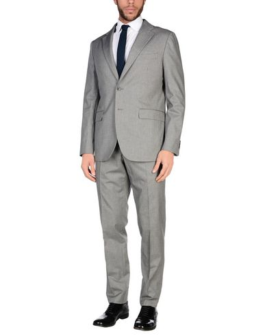 gratis frakt nettsteder Boglioli Kostymer utløp tumblr salg billig online på nett 100% opprinnelige jpw5YIam