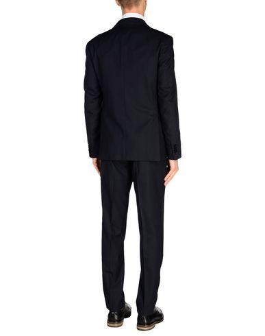 klaring priser Boglioli Kostymer utløp med paypal wsgwwK