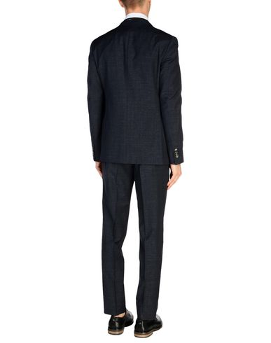 Boglioli Kostymer rabatt Footlocker bilder billig salg salg rabatt rimelig 0Kj5a