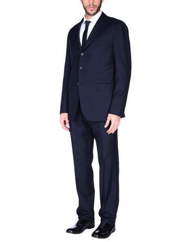 begrenset ny salg billigste pris Caruso Kostymer kPDSWmkA