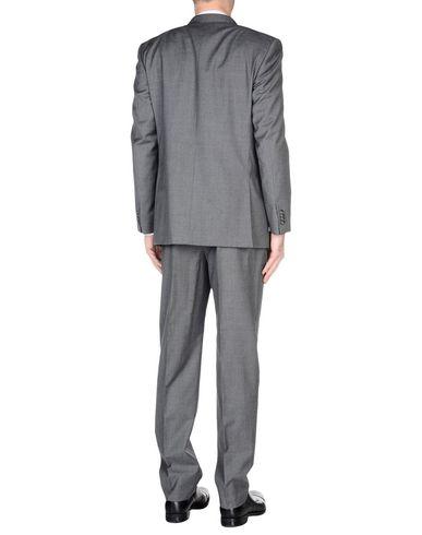 Anderson Kostymer bestselger for salg nyeste rabatt billig beste salg anbefale for salg V4yfn0