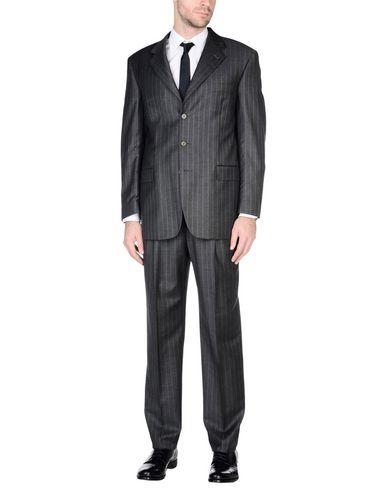 Anderson Kostymer for salg målgang rabatt outlet steder gratis frakt klassiker billig besøk nyte for salg mjeUMkY