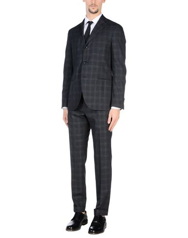 Lardini Kostymer klaring gratis frakt YD49tzi