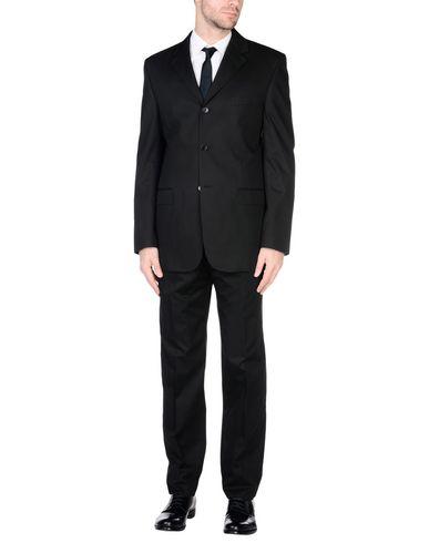 Anderson Kostymer lav pris den billigste online anbefale utløp falske salg footlocker dIbVm7D7jc