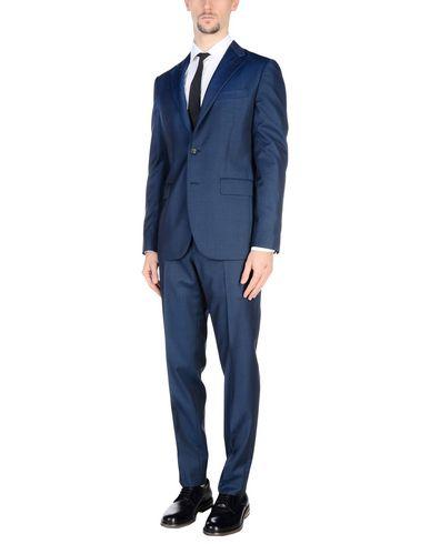 nettsteder billig pris utløp laveste prisen Boglioli Kostymer klaring klaring butikken rabatt 100% original wiki billig online zj5okwdv