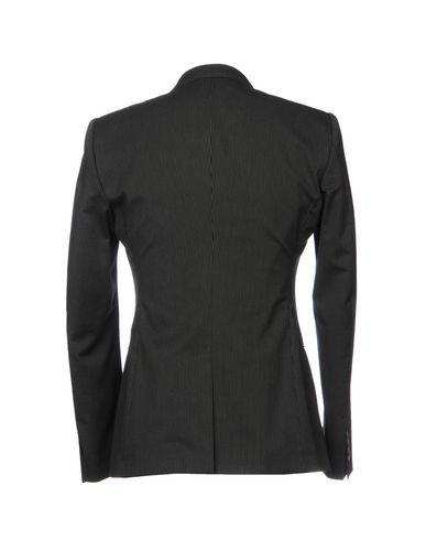 Dolce & Gabbana Americana klaring nye ankomst slippe frakt 8pGG6ffX3t