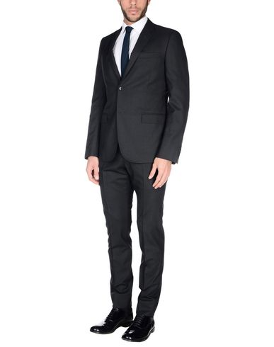 708cf24674747 Gucci Suits - Men Gucci Suit online on YOOX United States - 49330669MF