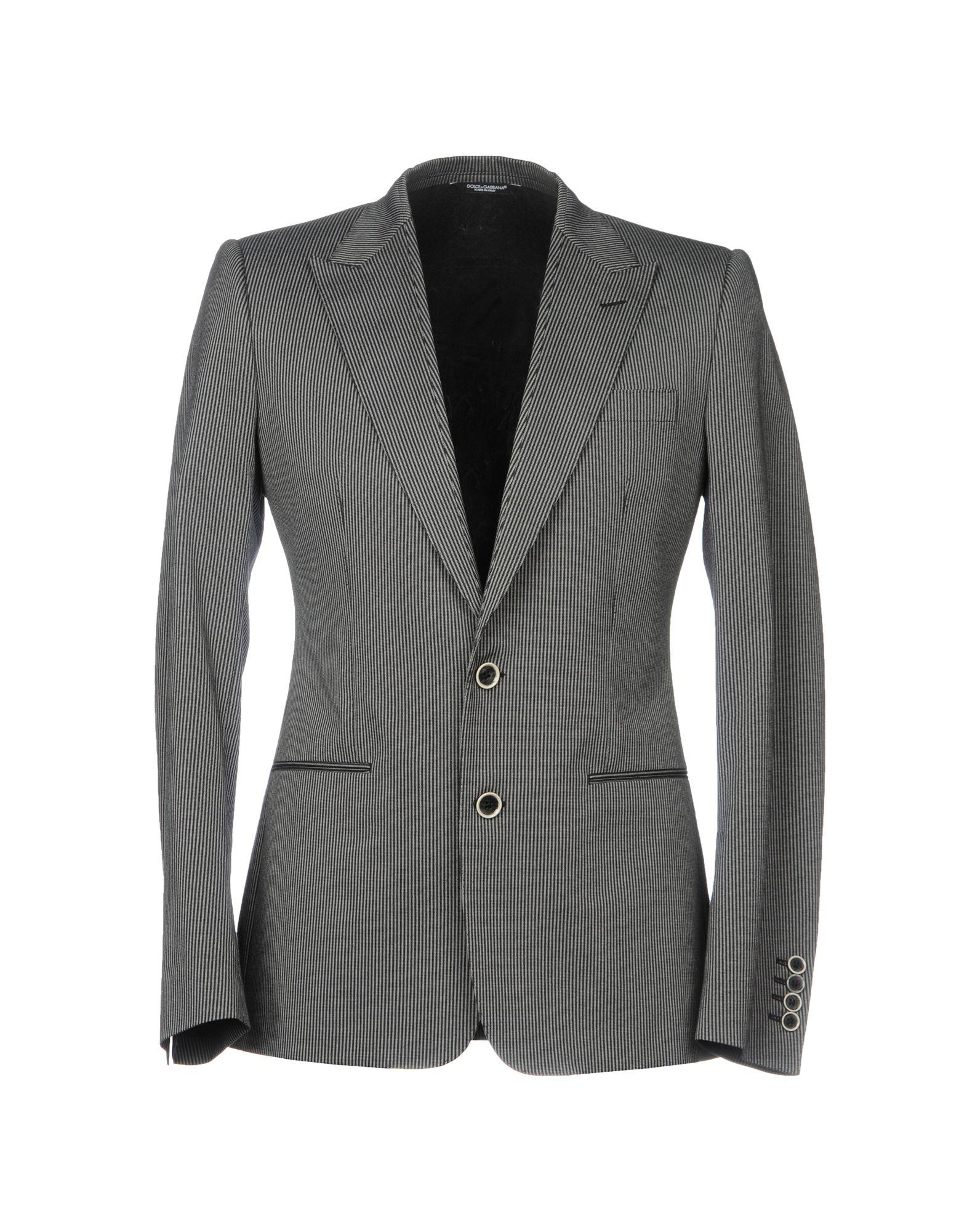 Giacca Dolce & Gabbana Uomo - Acquista online su