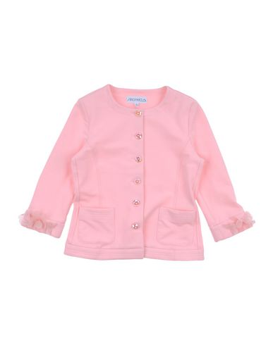 Simonetta Blazer   Jackets And Vests D by Simonetta