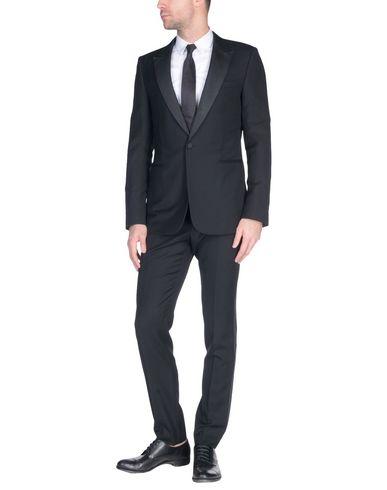 unisex Balenciaga Kostymer klaring billig pris jylSMD