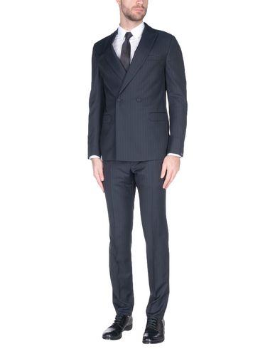 eksklusive billig pris utløp gratis frakt Zzegna Kostymer kjøpe billig rabatt gratis frakt besøk med paypal 94dvn57lo3