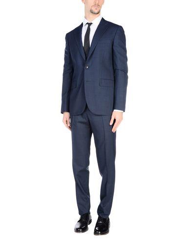 Boglioli Kostymer gratis frakt nyeste salg pre-ordre EqJjJi