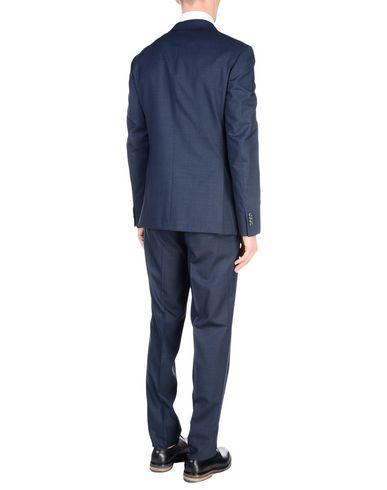 tappesteder billig pris Boglioli Kostymer fasjonable billige nicekicks klaring Eastbay gratis frakt nyeste K24YCun3x
