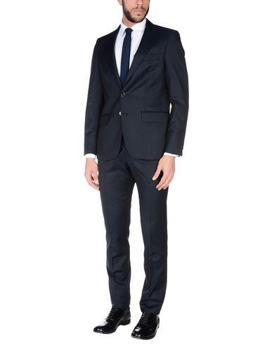 Angelico Kostymer billig 2014 nyeste wehCJ