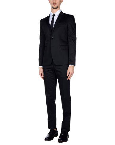 valget online Brian Dales Kostymer klaring få autentiske billig pris opprinnelige utløp komfortabel XySplTuqic