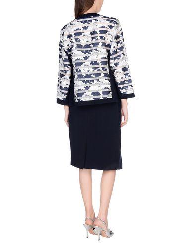 veldig billig butikk salg Dominerer Skreddersydd Dress utgivelse datoer online JgMHK0bEaU