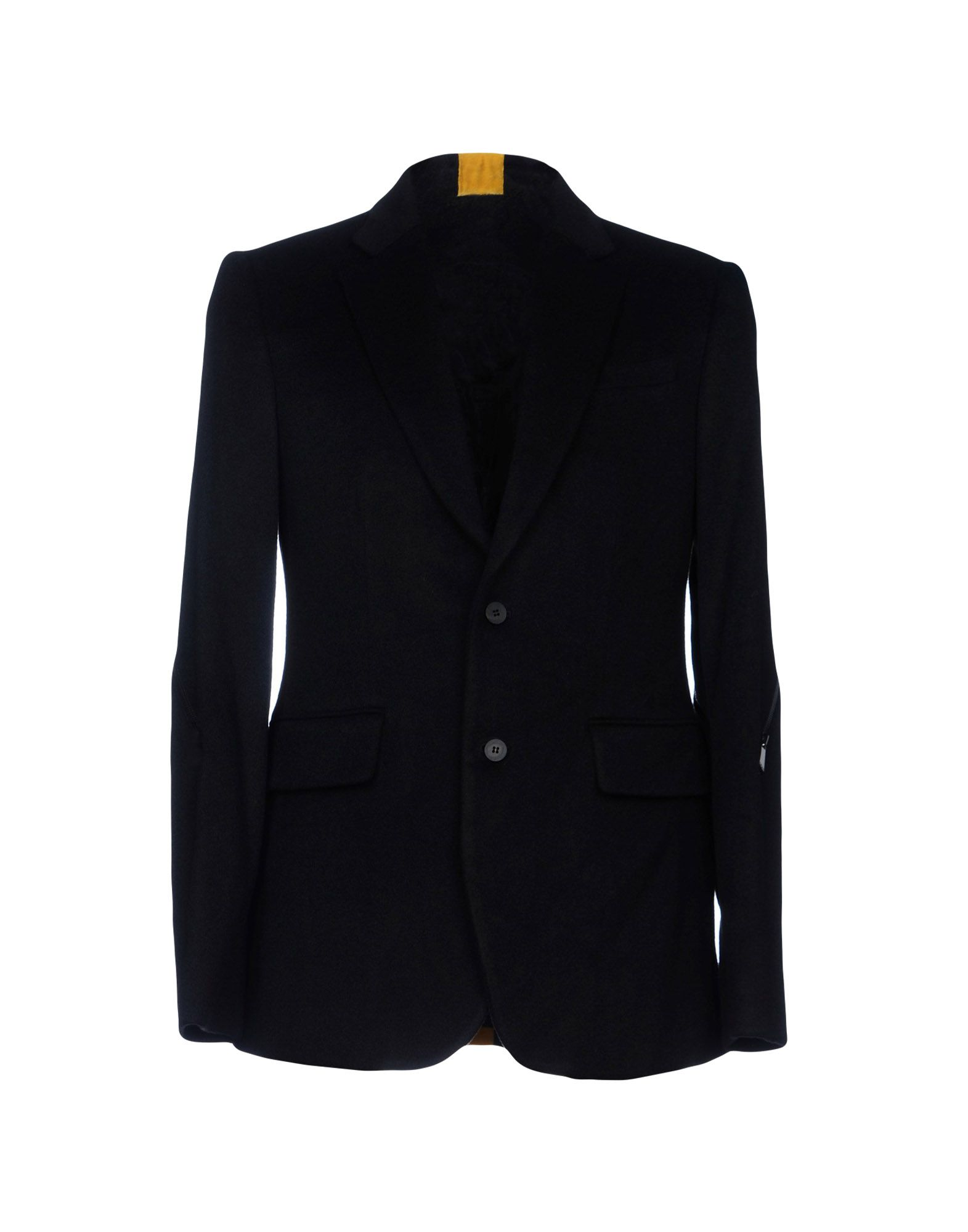 Giacca D.Gnak By Kang.D Uomo - Acquista online su