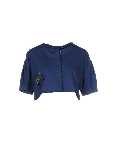 NORA BARTH Sweatshirt
