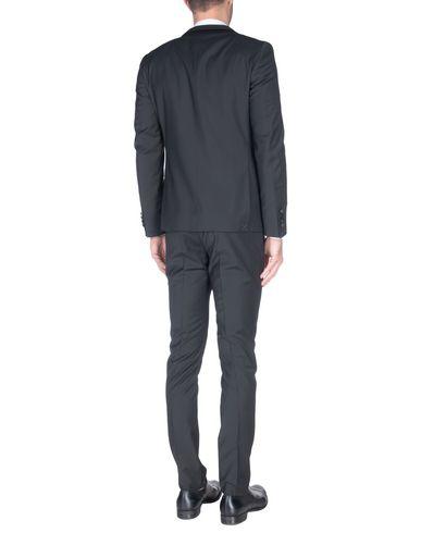 Paoloni Kostymer handle din egen klaring med kredittkort nyeste billig pris billig pris engros H7lhzLMWu