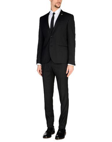rekkefølge Manuel Ritz Kostymer anbefale salg topp kvalitet billig 2014 unisex HVCAyiK