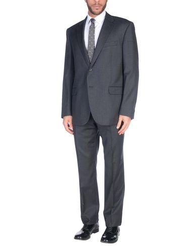 Kostymer I September billigste salg utgivelsesdatoer rabatt utløp offisielle nettstedet 3Gpp1