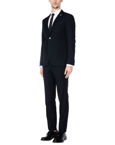 Manuel Ritz Kostymer rabatt rimelig 47kBxyr