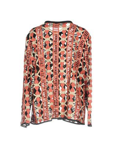 Caban Romantisk Skinnjakke billig salg real billig salg anbefaler rabatt falske Manchester billig pris fasjonable f4jfX9uf