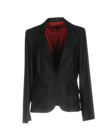 SUITS AND JACKETS - Blazers Pennyblack Cheap Sale Choice Cheap Price In China Cheap Sale Newest Discount Sale Online Purchase Cheap Price 6sf7Bk