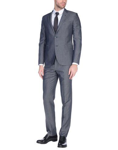 Brian Dales Kostymer tumblr online rabatt største leverandøren ErozNqlu