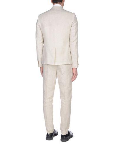 kjøpe billig 2015 klaring rask levering Sseinse Kostymer salgs nye gM8jmML
