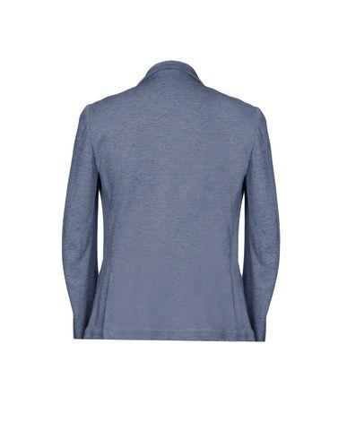 Große Auswahl An Beliebt Zu Verkaufen CAPOBIANCO Blazer U3826