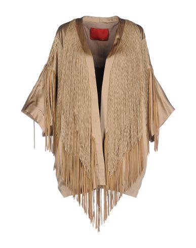 Steckdose durchsuchen Lieferung billig online TAMARA MELLON Jackett Einkaufen Online Hohe Qualität hTcgQO1Ndw