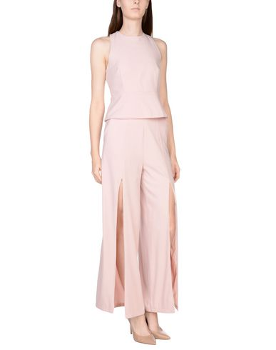 Andrea Skreddersydd Dress Morando beste priser stor rabatt W5PCR2NuCl