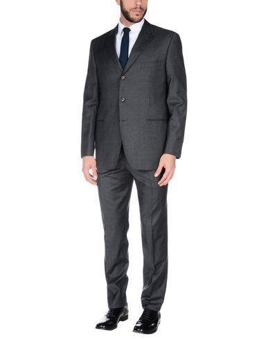 MICHELANGELOスーツ